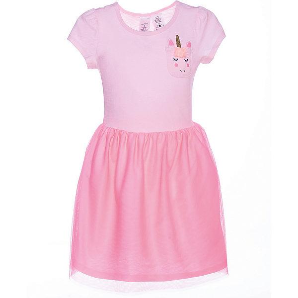 Платье carter's для девочки Carter`s