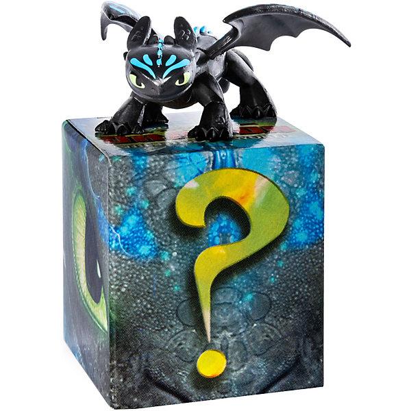 Купить Набор фигурок Spin Master Dragons, 2 маленьких дракона, Китай, Мужской
