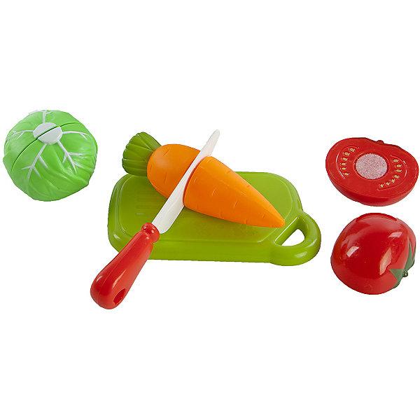 Купить Игровой набор повара Mary Poppins, овощи, Китай, разноцветный, Женский