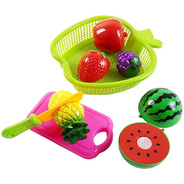 Купить Игровой набор повара Mary Poppins, фрукты, Китай, разноцветный, Женский