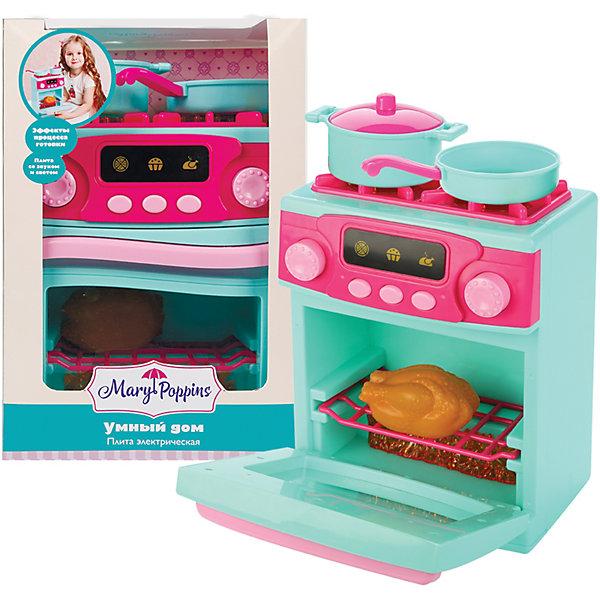 Mary Poppins Кухонная плита Mary Poppins Умный дом стиральная машина mary poppins умный дом page 7