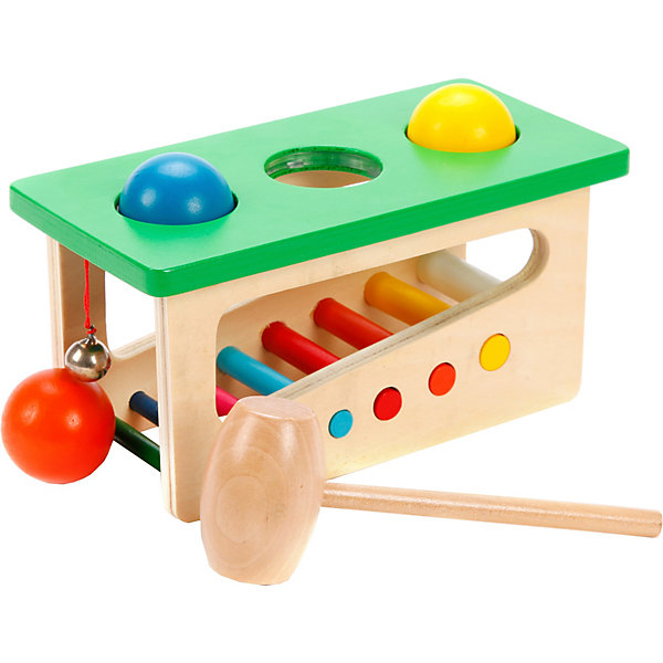 Mapacha Игра Забей шарик
