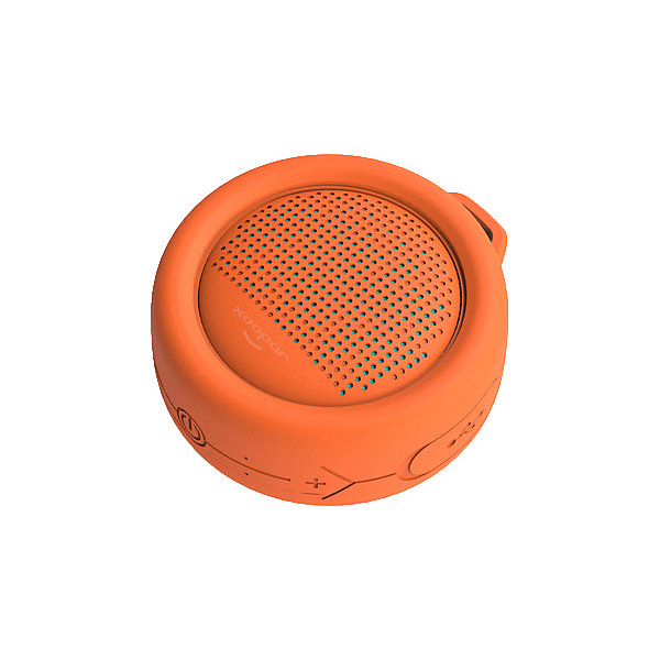Xoopar Аудиоколонка SPLASH,