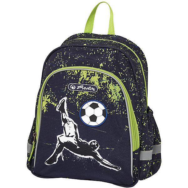 9ead501b70b9 Детские рюкзаки, Школа купить недорого в интернет-магазине в Сочи ...