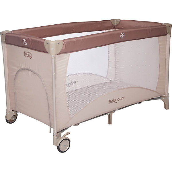 Baby Care Манеж Baby Care Arena, цены