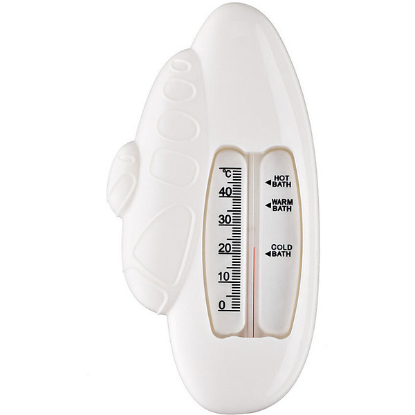 Roxy-Kids Термометр для воды Roxy-Kids цена 2017
