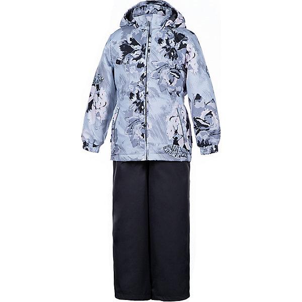 Huppa Комплект Huppa Yonne 1: куртка и брюки