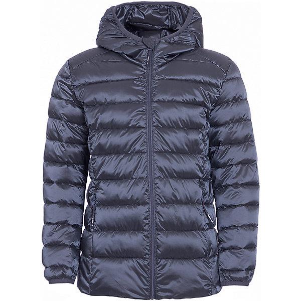 Куртка STEVO HUPPA для мальчика