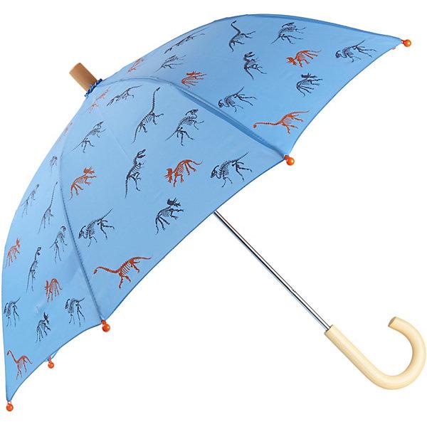 Hatley Зонт Hatley зонт трость hatley hatley ha023dgewui4