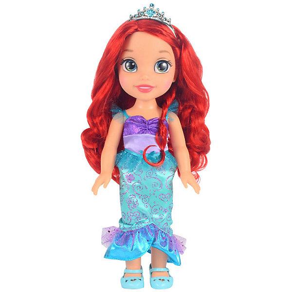 Disney Кукла Disney