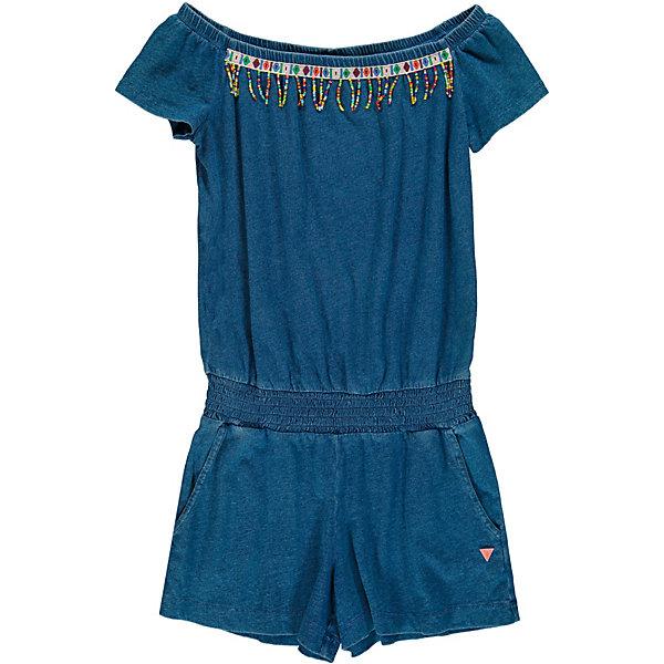 Платье MEK для девочки