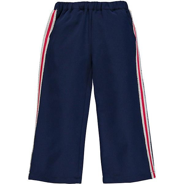 MEK Спортивные брюки MEK цена 2017