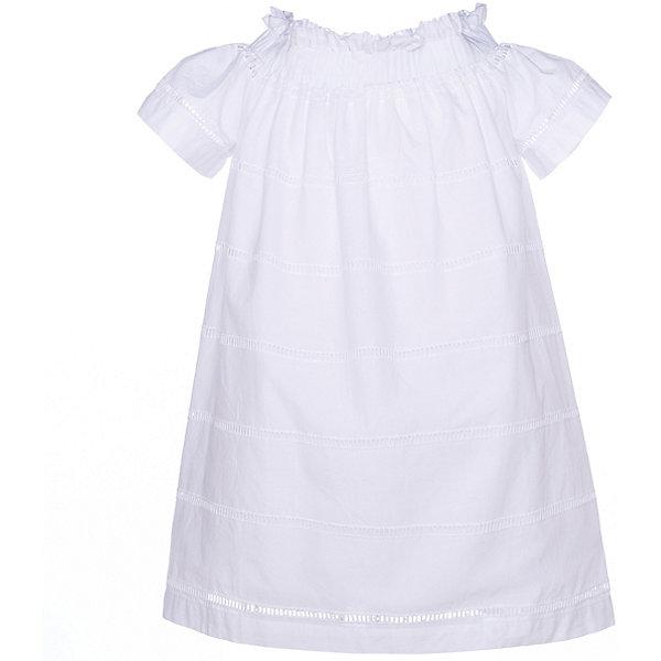 MEK Платье Mek