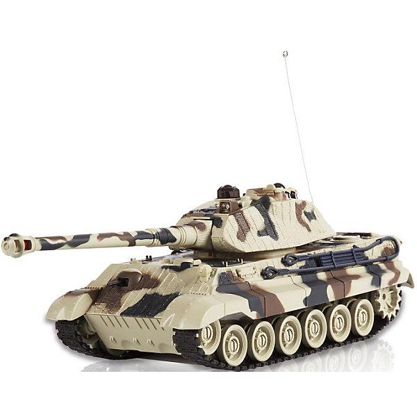 цена на Mioshi Танк Mioshi Army