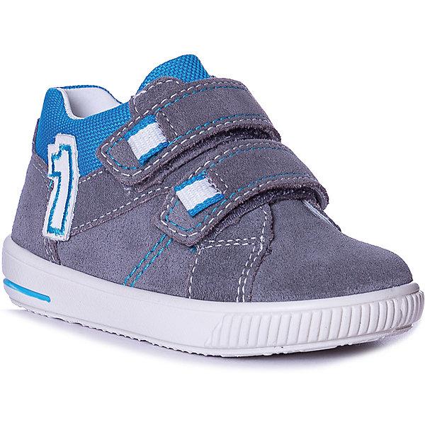 superfit Ботинки Superfit