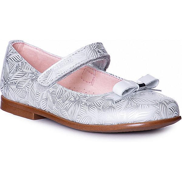 Pablosky Туфли