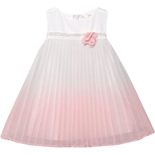 Original Marines Платье для девочки