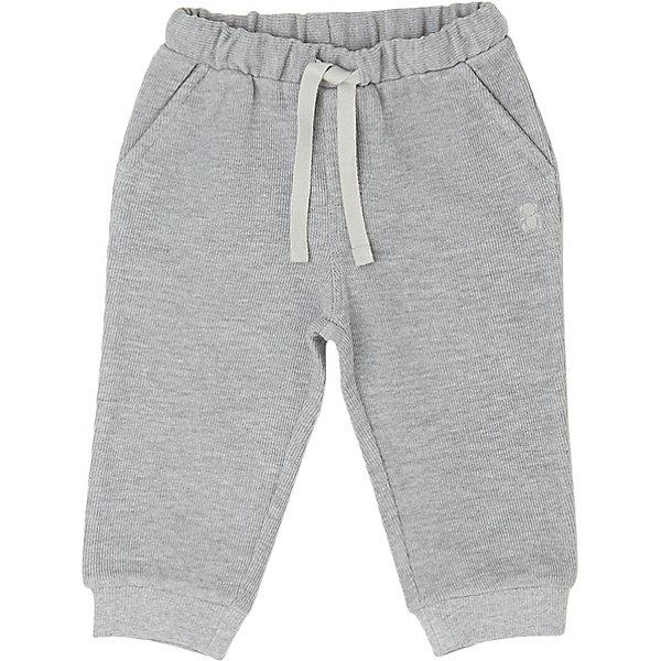 Купить со скидкой Спортивные брюки Original Marines