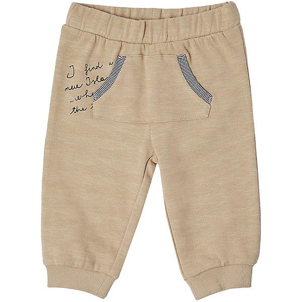 Original Marines Спортивные брюки Original Marines original marines спортивные брюки original marines
