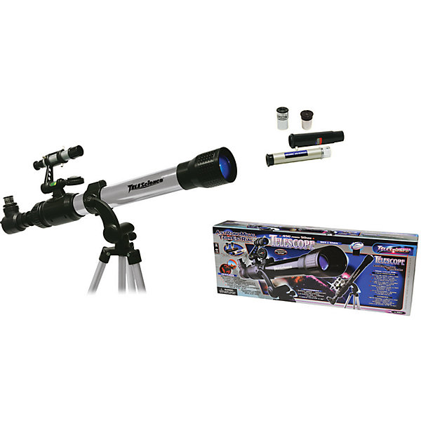 Купить Астрономический телескоп Eastcolight, 450 х, 50 мм, Китай, Унисекс