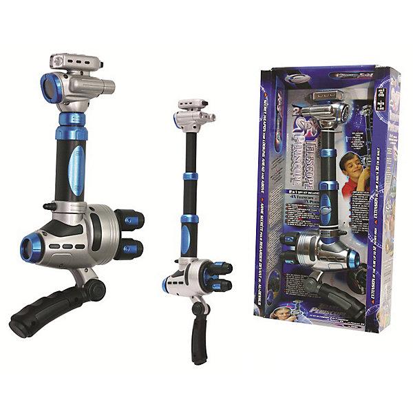 Купить Набор Eastcolight Компактный телескоп и перископ , Китай, Унисекс