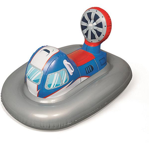 Игрушка для катания Bestway, Галактический крейсер