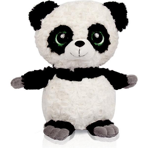 Bebelot Мягкая игрушка Bebelot Панда, 23 см мягкая игрушка панда текстиль 45см