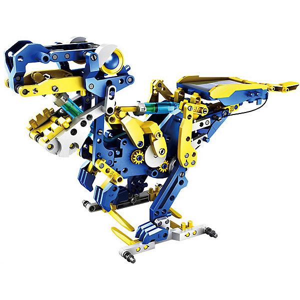 Купить Конструктор ND Play Эндека 11 в 1, 365 деталей, Китай, разноцветный, Мужской
