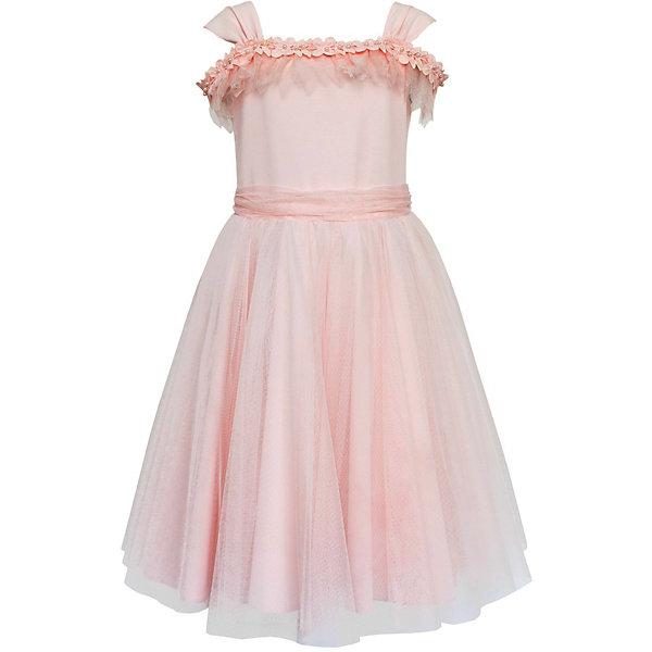 SLY Нарядное платье SLY платье sly sly sl005egehga9