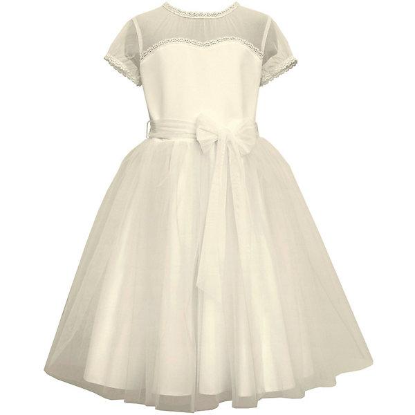 SLY Нарядное платье SLY