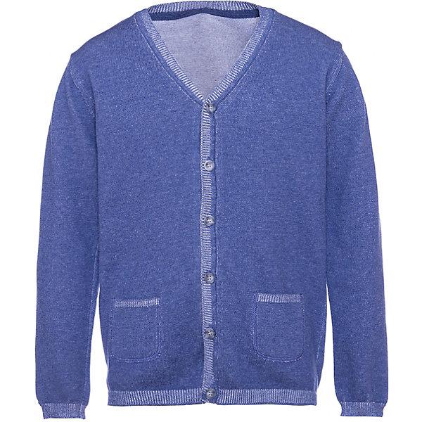 Trybeyond Кардиган Trybeyond playboy 4916 пара пижамы мужская одежда кардиган кардиган весна и лето с длинными рукавами мужская пижама set pink lan gang xxl