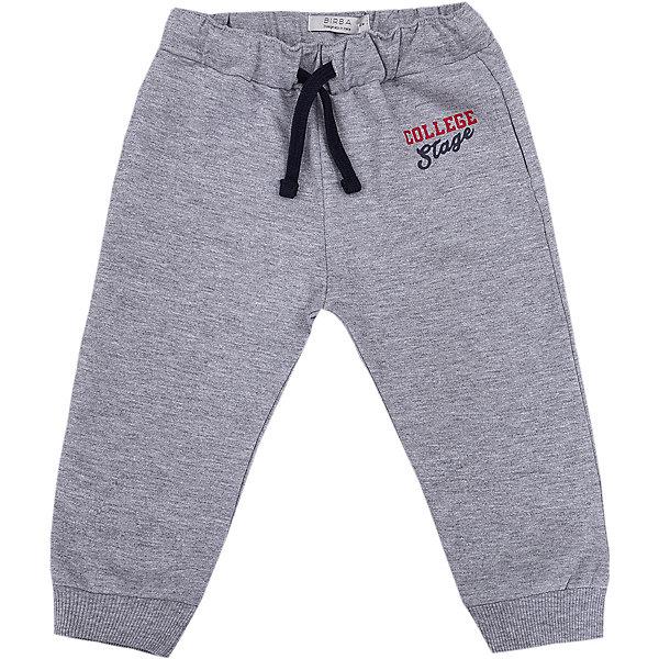 Спортивные брюки Birba фото