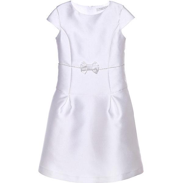 Trybeyond Нарядное платье Trybeyond