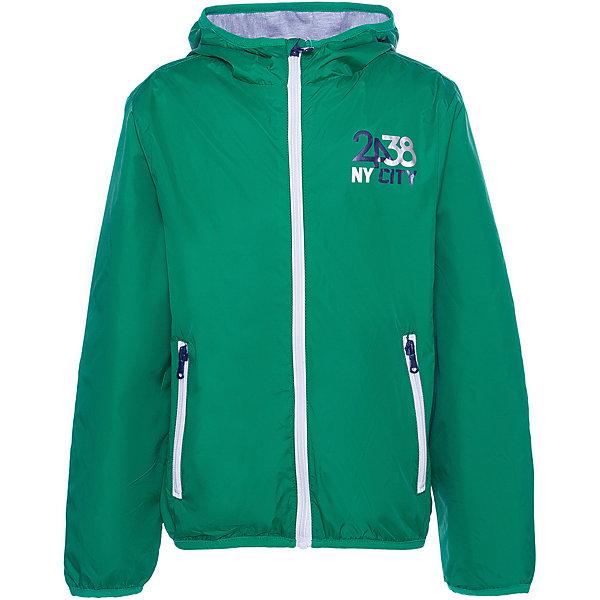 Купить Куртка Trybeyond для мальчика, Китай, зеленый, 134, 152, 104, 122, 164, 128, 176, 116, 110, 140, Мужской