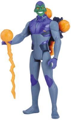 Hasbro Spider-Man Игровая фигурка Spider-Man, Хобгоблин Сакс