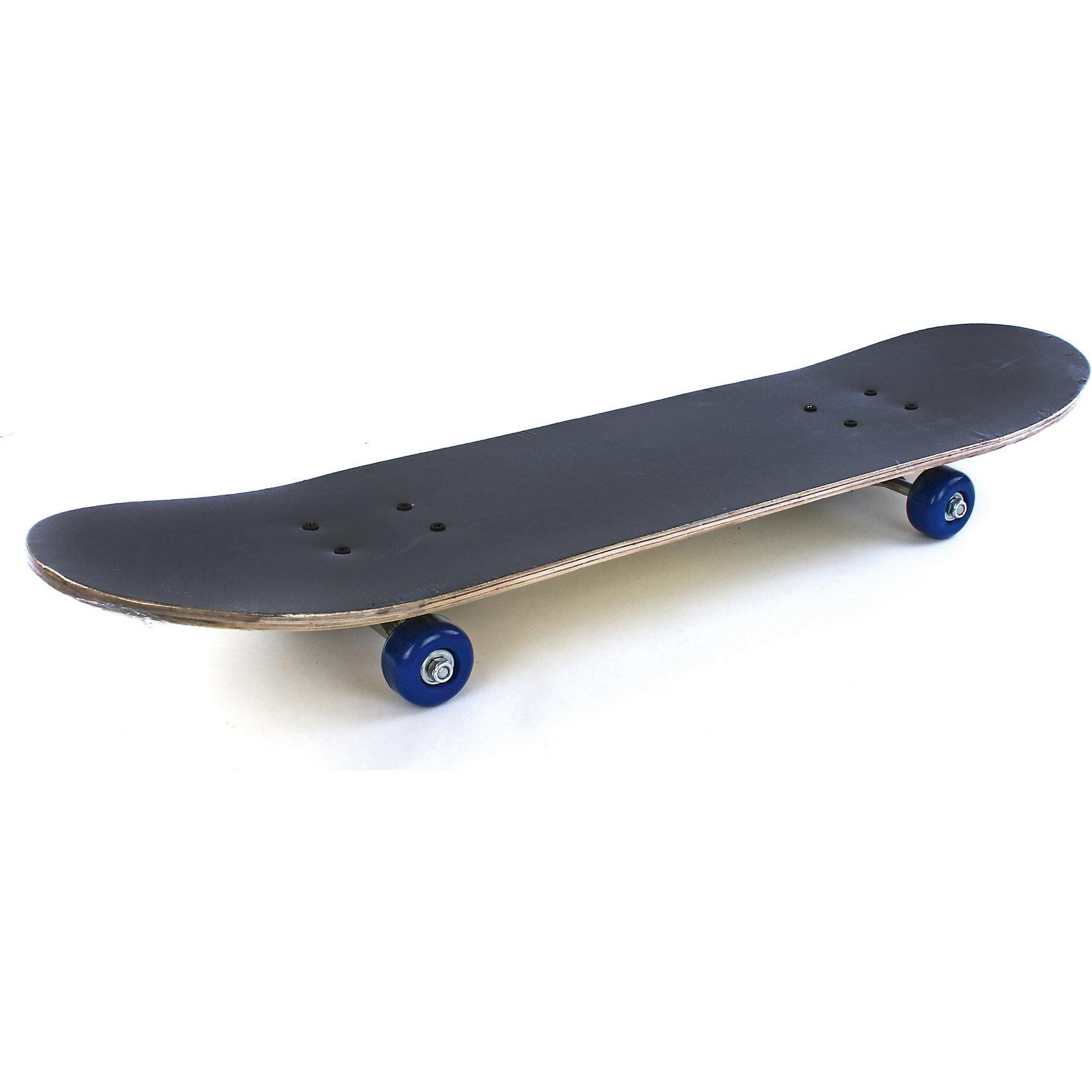 все виды скейтбордов фото и название озеленение территории формирует