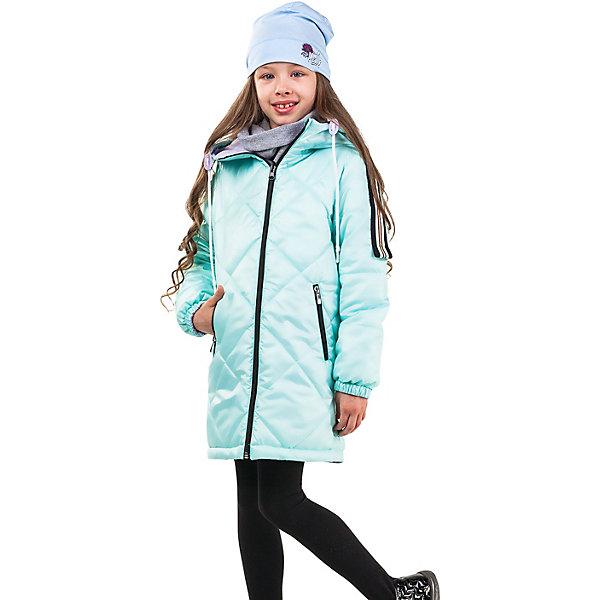 Утепленная куртка BOOM by Orby 11022463