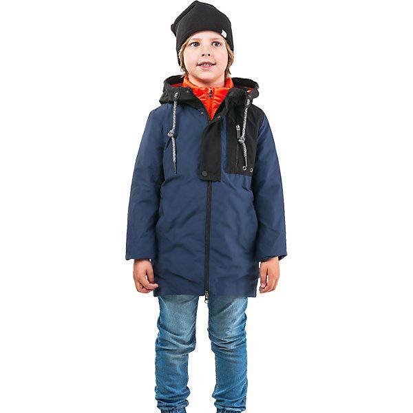 BOOM by Orby Утепленная куртка BOOM by Orby куртка утепленная bazioni bazioni mp002xm0qszm