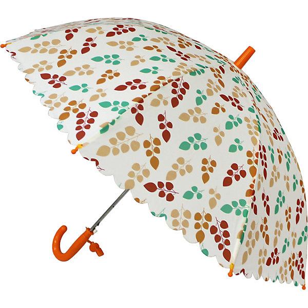 Mary Poppins Зонт Осень, 48 см