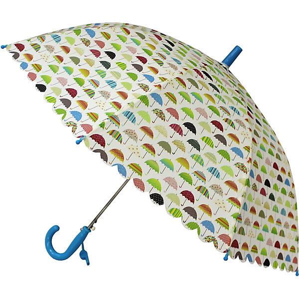 Mary Poppins Зонт Дождик, 48 см