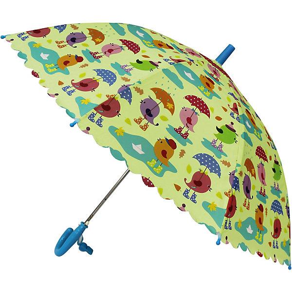 Mary Poppins Зонт Птички, 48 см