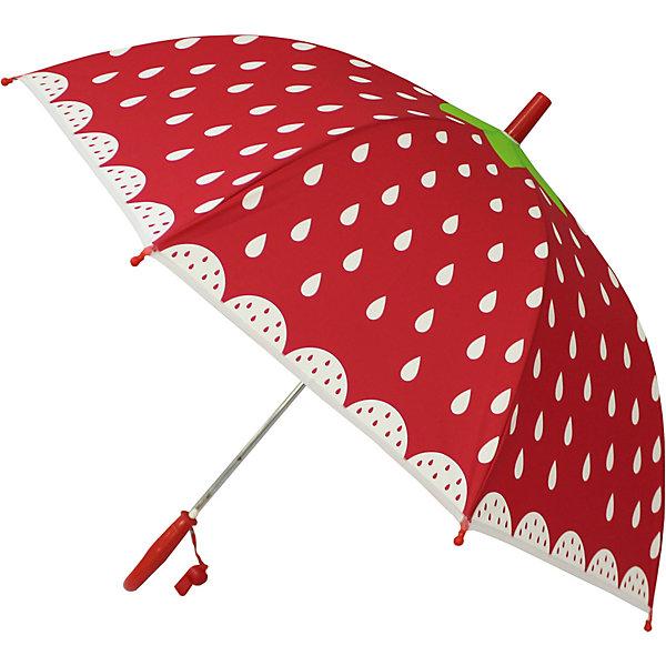 Mary Poppins Зонт Клубничка, 48 см