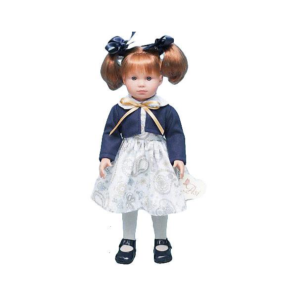 Asi Кукла Нелли 40 см, арт 253010