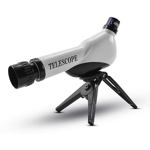 Телескоп Bebelot