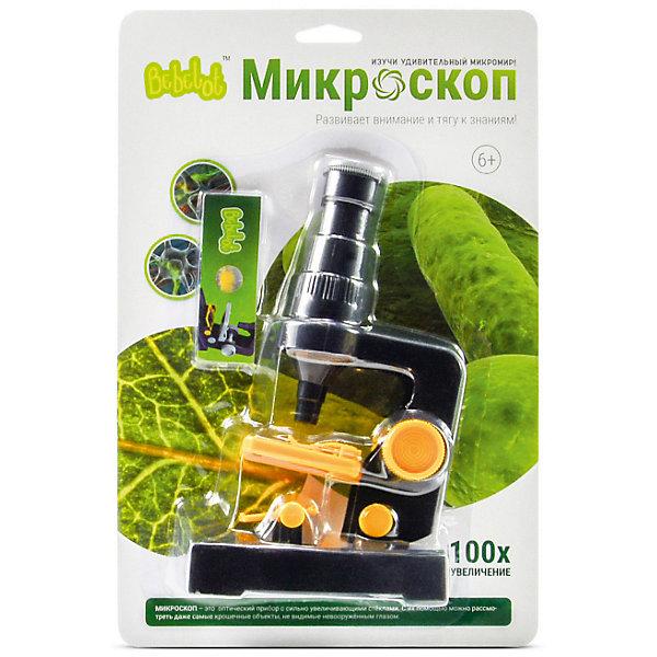 Bebelot Микроскоп