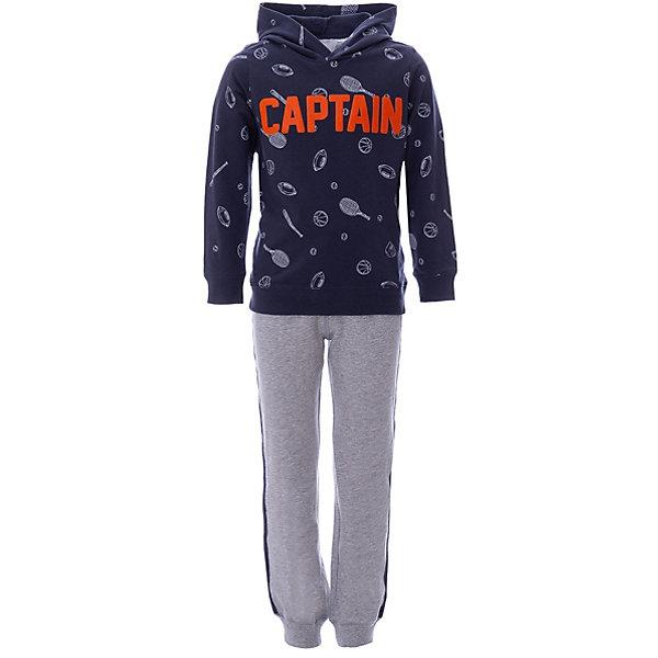 цена carter`s Спортивный костюм Carter's онлайн в 2017 году