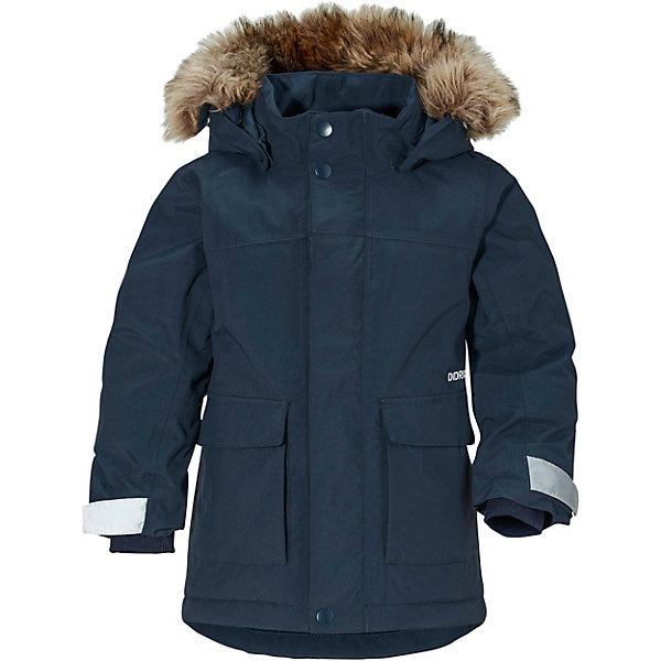 Утеплённая куртка Didriksons Kure DIDRIKSONS1913 11034274
