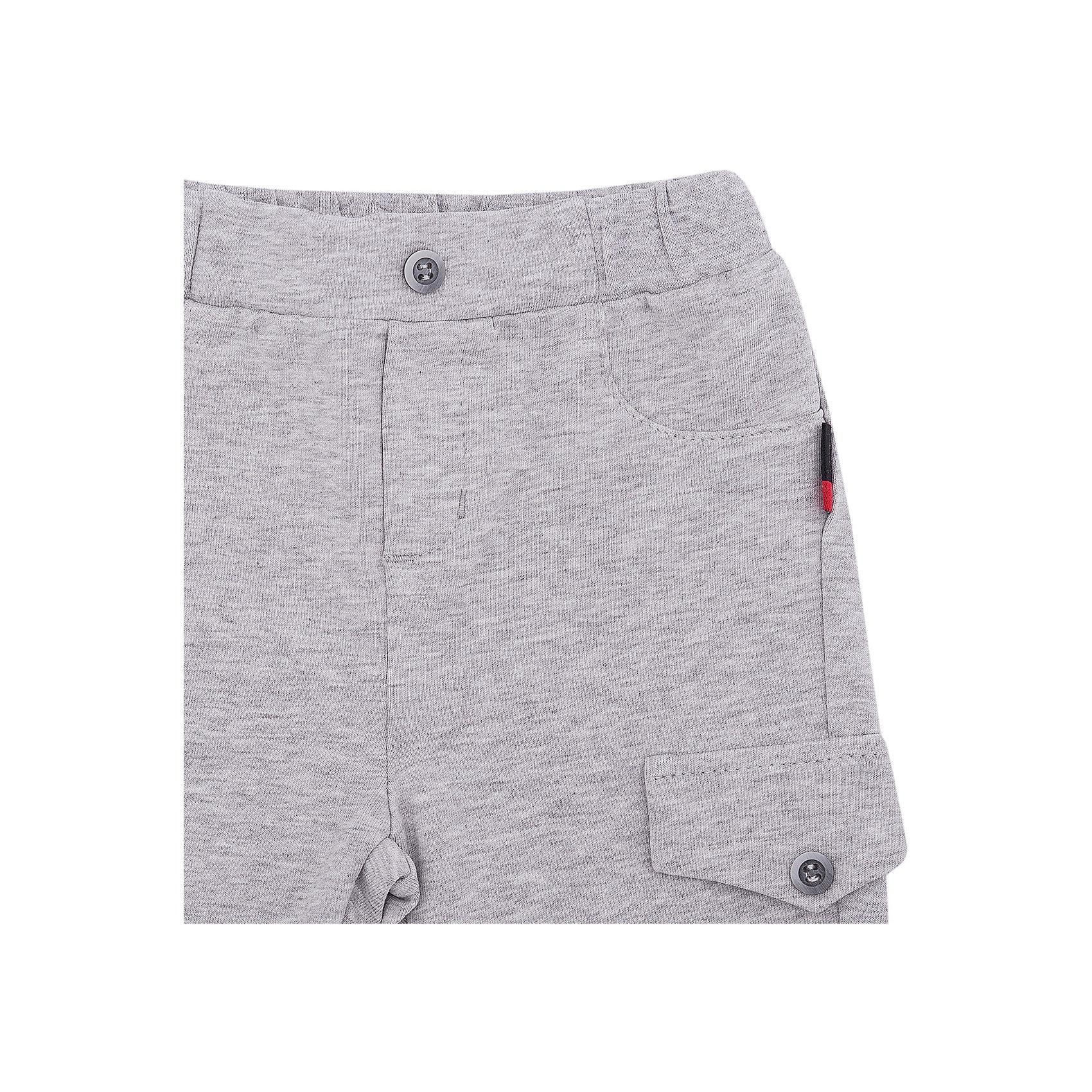 Спортивные брюки Choupette