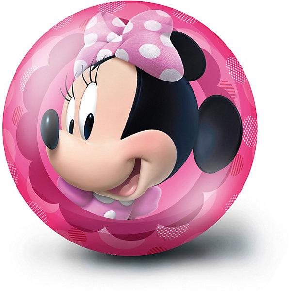 ЯиГрушка Мяч Минни