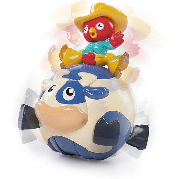 цена на Bright Starts Развивающая игрушка Bright Starts